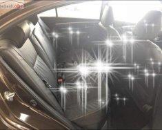 Bán xe Suzuki Ciaz đời 2019, màu nâu, nhập khẩu nguyên chiếc, giá chỉ 550 triệu giá 550 triệu tại Sóc Trăng