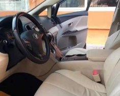 Cần bán lại xe Toyota Venza AWD 2.7 đời 2009, giá tốt giá 725 triệu tại Hà Nội