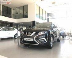 Bán Nissan X trail 2.0 Premium sản xuất 2019, xe giao ngay giá 850 triệu tại Hà Nội