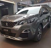 Peugeot 5008 Ghi | LH 0969 693 633 | Sẵn xe giao xe ngay về Lạng Sơn giá 1 tỷ 399 tr tại Thái Nguyên