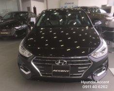 Bán Hyundai Accent chưa bao giờ hết hot, giá chỉ từ 425 triệu giá 425 triệu tại Hà Nội