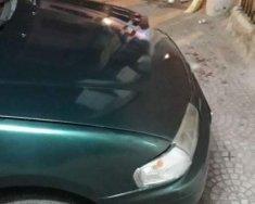 Bán ô tô Mazda 323 đời 1998, xe nhập, 100tr giá 100 triệu tại Khánh Hòa