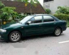 Bán Mazda 323 sản xuất 2001, nhập khẩu nguyên chiếc giá 115 triệu tại Tp.HCM