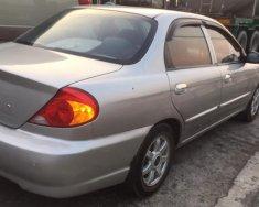 Cần bán xe Kia Spectra năm 2003, nhập khẩu nguyên chiếc, 137tr giá 137 triệu tại Quảng Ngãi