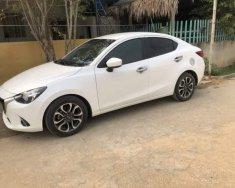 Bán ô tô Mazda 2 năm sản xuất 2016, màu trắng giá 475 triệu tại Nghệ An