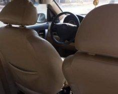 Bán Daewoo Gentra năm sản xuất 2007, màu trắng, nhập khẩu, giá tốt giá 165 triệu tại Hà Tĩnh