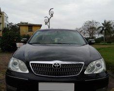 Bán xe Toyota Camry 3.0V AT sx 2004, form 2005, xe đẹp xuất sắc, giá chỉ có 365 triệu giá 365 triệu tại Hà Nội