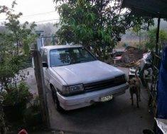 Cần bán xe Toyota Corona năm sản xuất 1984, màu trắng, nhập khẩu giá 27 triệu tại Tp.HCM
