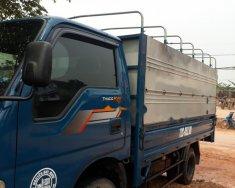 Bán Kia Frontier sản xuất 2016, màu xanh lam giá 317 triệu tại Bắc Giang
