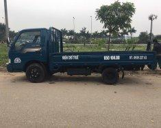 Cần bán Thaco Kia K165 thùng lửng, xe còn rất mới giá 328 triệu tại Hải Dương