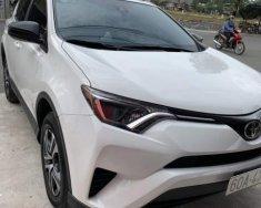 Cần bán Toyota RAV4 nhập Nhật Bản, xe lướt đi 7.000km giá 2 tỷ 50 tr tại Đồng Nai