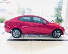 Cần bán Mazda 2 Premium đời 2019, màu đỏ, nhập khẩu nguyên chiếc giá 564 triệu tại Gia Lai