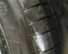 Cần bán gấp Mazda 323 1997, màu bạc, xe đẹp, máy ngon giá 57 triệu tại Thái Bình