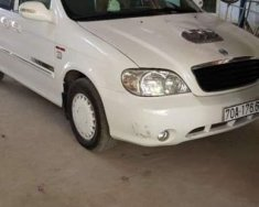 Bán Kia Carnival sản xuất 2007, màu trắng, nhập khẩu, giá 270tr giá 270 triệu tại Tây Ninh