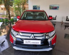 Bán Mitsubishi Outlander 2.4 CVT tại Quảng Trị, giá tốt nhất - Hotline: 0963.413.446 giá 908 triệu tại Quảng Trị