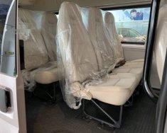 Bán xe Ford Transit đời 2019, màu bạc, giá tốt giá 750 triệu tại Hà Nội
