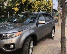Bán xe Kia Sedona đời 2011, giá chỉ 540 triệu giá 540 triệu tại Bình Dương