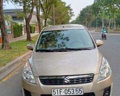 Cần bán Suzuki Ertiga đời 2015, xe nhập chính chủ giá 435 triệu tại Tp.HCM