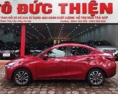 Cần bán xe Mazda 2 1.5AT đời 2018 - ☎ 091 225 2526 giá 535 triệu tại Hà Nội