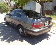Cần bán gấp Toyota Corona sản xuất năm 1995, màu xám, xe nhập chính chủ giá 155 triệu tại Đà Nẵng