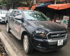 Cần bán lại xe Ford Ranger đời 2015, màu đen, nhập khẩu, giá chỉ 510 triệu giá 510 triệu tại Bắc Giang