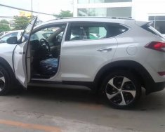 Bán Hyundai Tucson tại Cần Thơ - Hotline 0939.552.039 giá 760 triệu tại Cần Thơ