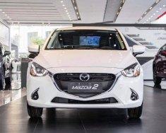 Bán Mazda 2 New nhập Thái chính hãng - Ưu Đãi khủng sau tết - Trả trước 170 triệu giá 514 triệu tại Tp.HCM