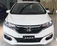 Bán ô tô Honda Jazz RS giá giảm kỉ lục trong năm - giảm 25tr + Bảo hiểm giá 624 triệu tại Tp.HCM