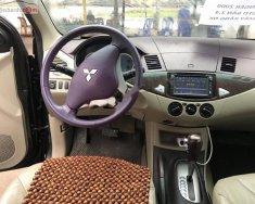 Bán ô tô Mitsubishi Zinger năm 2010, màu xám giá 275 triệu tại Hải Dương