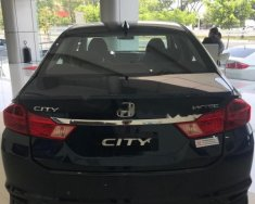 Bán Honda City 1.5 2019 - Có xe lái thử - Giao xe tận nơi giá 559 triệu tại Tp.HCM