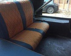Cần bán gấp Jeep CJ 5 đời 1975, màu xanh lam, xe nhập giá 140 triệu tại Bình Thuận