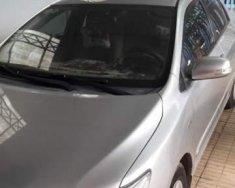 Gia đình bán Toyota Corolla Altis 1.8 G, màu bạc, số sàn giá 399 triệu tại Bình Dương
