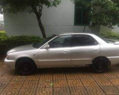 Bán Suzuki Balenno sản xuất 1996, màu bạc, nhập khẩu nguyên chiếc giá 62 triệu tại Bắc Ninh