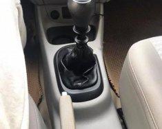 Bán Hyundai Venra màu bạc, nhập khẩu, đời 2009, đầu 2010, tư nhân 1 chủ từ mới giá 235 triệu tại Hà Nội