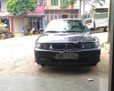 Gia đình bán chiếc Lancer 2003 số sàn giá 128 triệu tại Sơn La