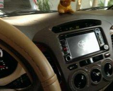 Gia đình cần bán xe Toyota Innova G, 7 chỗ, đời 2006 giá 326 triệu tại Ninh Thuận