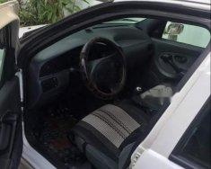 Bán Fiat Siena ELX 2002, màu trắng, xe nhập còn mới, 79tr giá 79 triệu tại Đà Nẵng