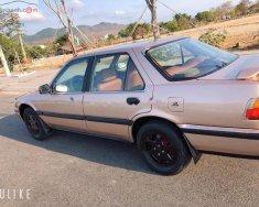 Bán ô tô Honda Accord đời 1993, xe nhập, giá rẻ  giá 78 triệu tại BR-Vũng Tàu