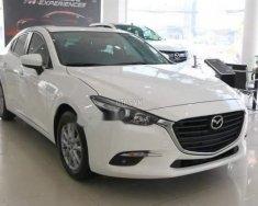 Bán Mazda 3 đời 2015, màu trắng, còn rất mới giá 580 triệu tại Đà Nẵng