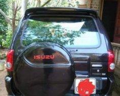 Cần bán gấp Isuzu Hi lander năm sản xuất 2006 giá 260 triệu tại Quảng Trị