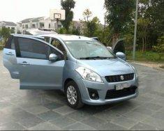 Bán xe Suzuki Ertiga 2014, giá tốt giá 415 triệu tại Hà Nội