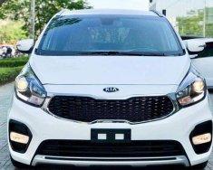 [ Kia Bình Triệu] Kia Rondo 2019 giá tốt nhất TP. HCM, Tặng BHVC và quà tặng, LH ngay 0939701039 giá 607 triệu tại Tp.HCM