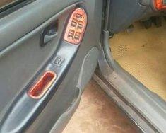 Bán ô tô Honda Civic đời 1996, xe nhập giá 85 triệu tại Đắk Lắk