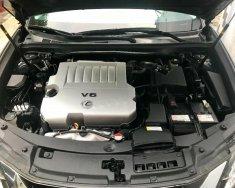 Bán Lexus ES 350 sản xuất 2015 form 2016, full option giá 2 tỷ 250 tr tại Đồng Nai
