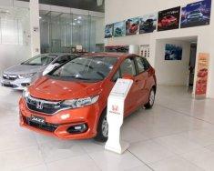 Bán ô tô Honda Jazz năm 2019, nhập khẩu nguyên chiếc giá cạnh tranh giá 599 triệu tại Tp.HCM