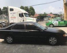 Cần bán Honda Accord năm 1996, màu đen, xe rất đẹp giá 105 triệu tại Đà Nẵng
