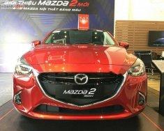 Bán xe Mazda 2 năm 2019, màu đỏ, nhập khẩu nguyên chiếc, giá 561tr giá 561 triệu tại Hà Nội