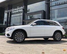 Bán xe Mercedes GLC250 model 2019 - giá tốt nhất giá 1 tỷ 989 tr tại Tp.HCM