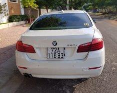 Bán xe BMW 520i đời 2015 giá 1 tỷ 410 tr tại BR-Vũng Tàu