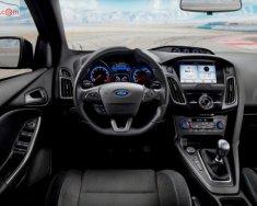 Bán Ford Focus Sport 1.5L đời 2019, màu đỏ giá 705 triệu tại Hà Nội
